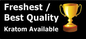 Freshest_Best_Quality
