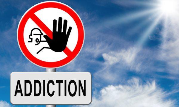 Can kratom help with opiate withdrawal?