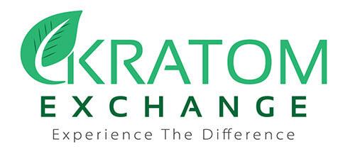 Premium Kratom