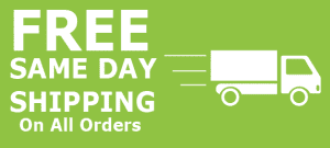 Free_same_day_shipping