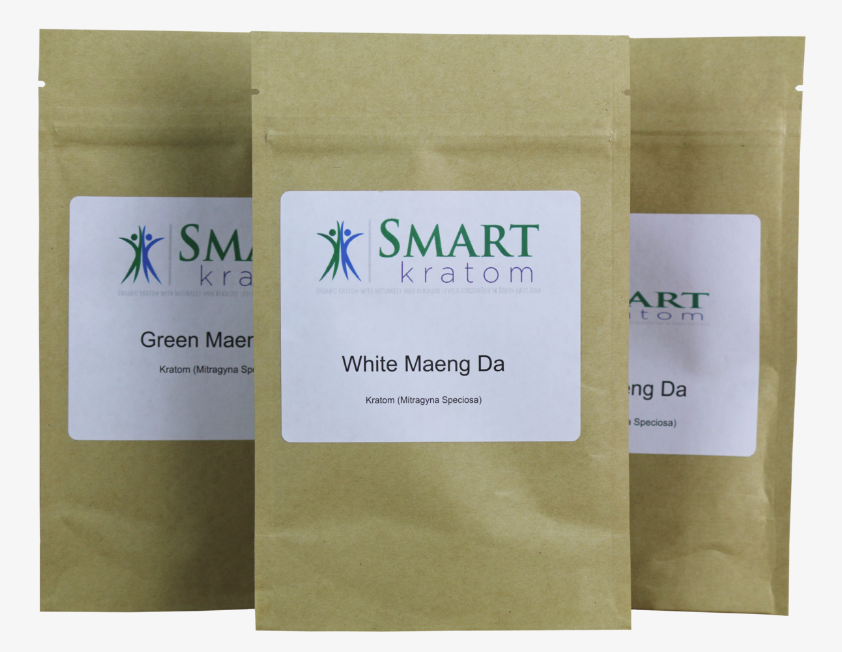 Free Kratom Samples - New Customers Only ($3 99 shipping)